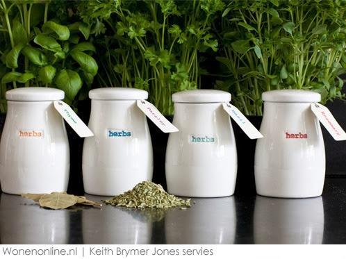 Keith-Brymer-Jones-servies1