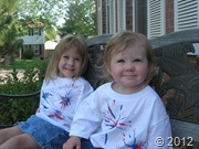 4th of July 2012 (2)