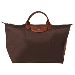 longchamp_travel_bag_le_pliage_1624089203_0
