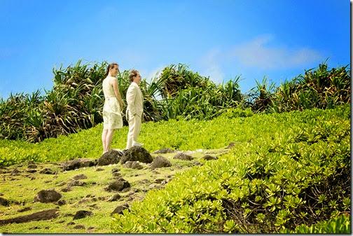 Maui 2013-22