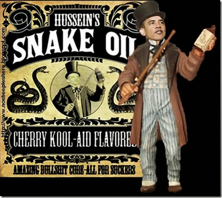 obama-snake-oil