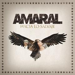Hacia-Lo-Salvaje-Deluxe-Edition