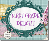 FirstGradeDelight-1-2