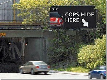 creative_billboards_05