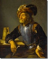 frans-van-mieris-el-viejo-viejo-soldado-con-una-pipa-museos-y-pinturas-juan-carlos-boveri