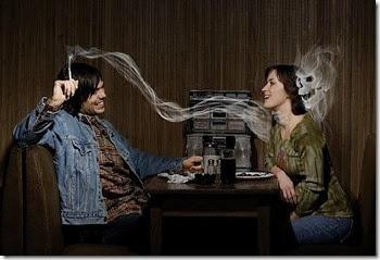 passive-smoking1