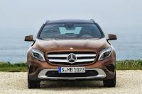 Mercedes-Benz-GLA-16.jpg