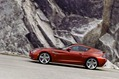 BMW-Z4-Zagato-Coupe-27