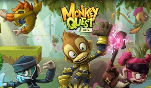 Monkey-Quest-logo