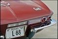 Classic-Car-Study-7
