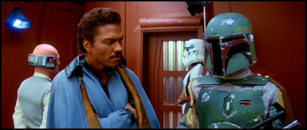 boba-fett-lando-cloud-city