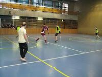 20130127_hallenfussball_landesmeisterschaft_165310.jpg
