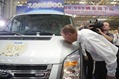 Ford-Transit-7Million-4