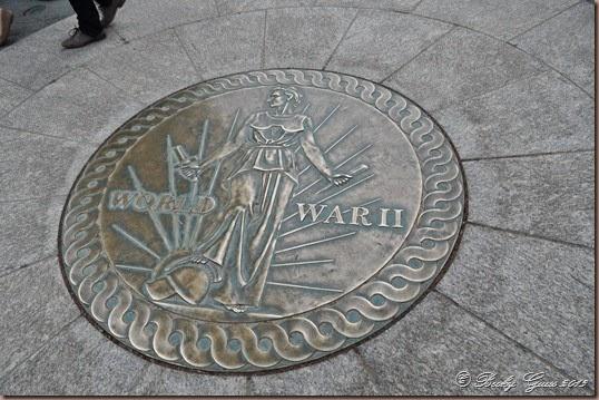 04-02-14 WWII Memorial 05