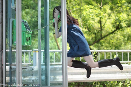 garota japonesa flutua desbaratinando (4)