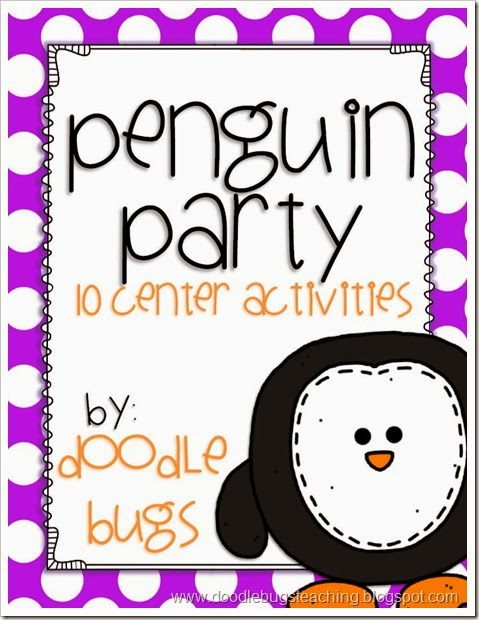 pengiunparty