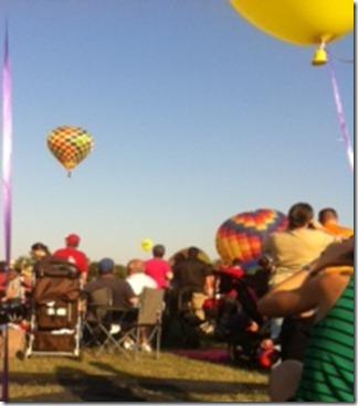balloonfest1