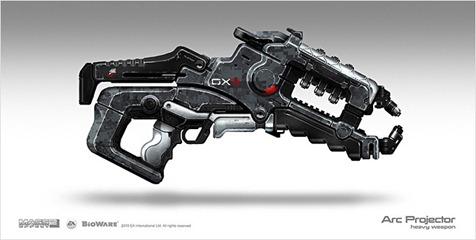 Mass_Effect_2_Concept_Art_by_Brian_Sum_12a