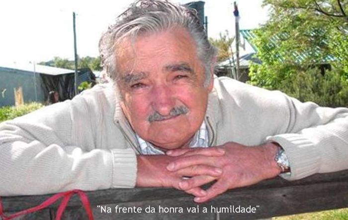 jose_mujica_honra e humildade