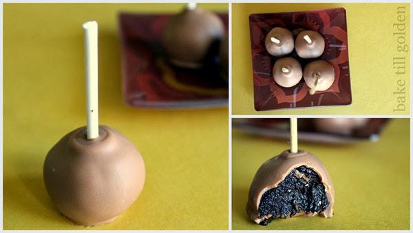 BTG Pumpkin Caramel Oreo Truffles-005