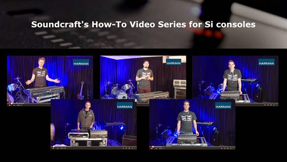 Scraft HowToVideo 560