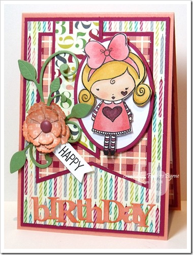 C4C204-BirthdayGirl-wm