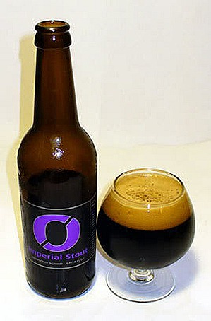 Ngne--Imperial-Stout