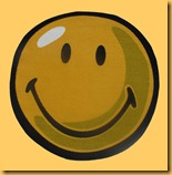 funrug-smiley-yellow-39round-1