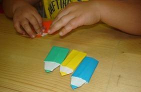 origami-3-6_thumb