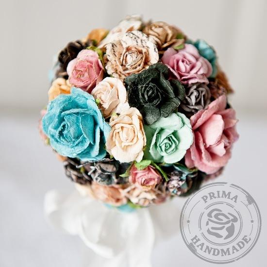 ania_flower3