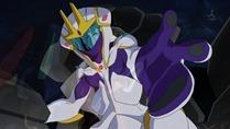 [sage]_Mobile_Suit_Gundam_AGE_-_39_[720p][10bit][425DB276].mkv_snapshot_06.09_[2012.07.09_13.42.24]