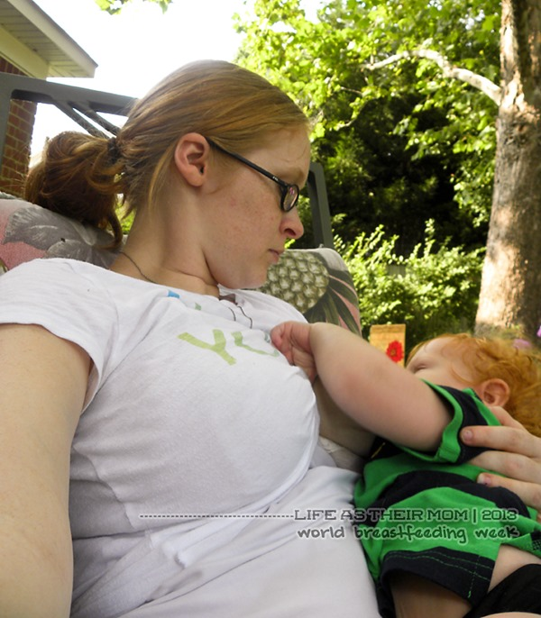 worldbreastfeedingweek-inreview6