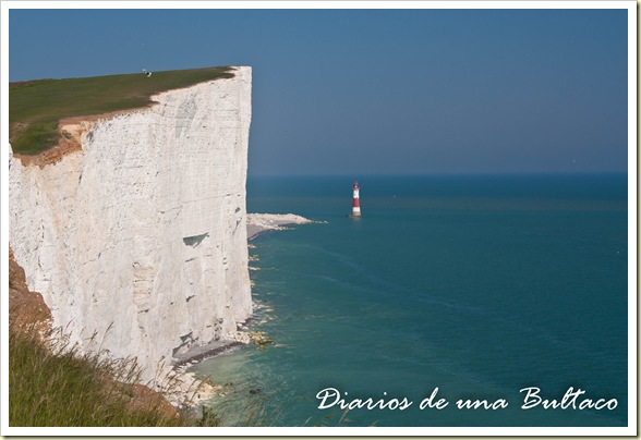 Beachy Head-1