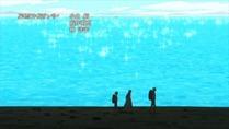 [HorribleSubs] Jinrui wa Suitai Shimashita - 09 [720p].mkv_snapshot_23.33_[2012.08.26_10.25.08]