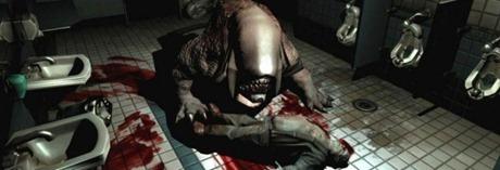Doom3-726x248