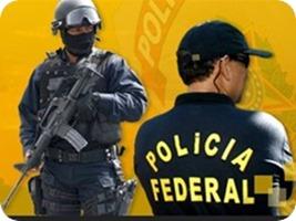 2-BOLSAS---concurso-Polcia-Federal-2