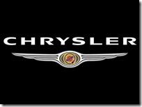 chrysler-logo-2