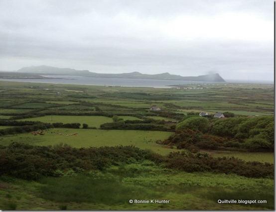 Ireland2013 750