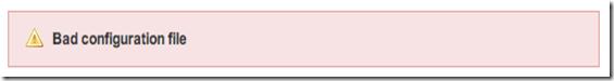 bad configuration file ganti theme prestashop