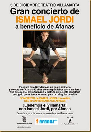 Ismael Jordi Afanas