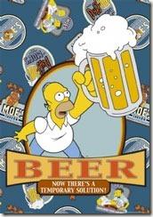 HomerBeer-01