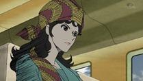 [sage]_Lupin_the_Third_-_Mine_Fujiko_to_Iu_Onna_-_07_[720p][10bit][92B0CE00].mkv_snapshot_08.25_[2012.05.18_16.08.45]
