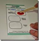 test-gruppo-sanguigno-cane-6
