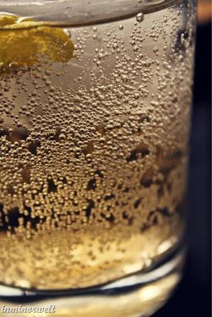 BourbonHighball3.jpg