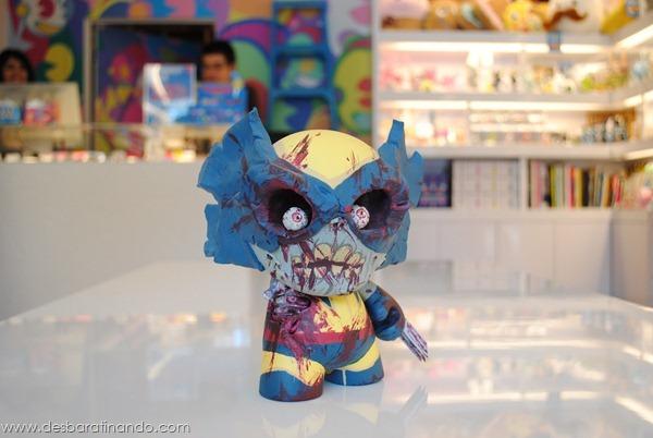 Lotan-Kritchman-Munny-Marvel-Zombies-desbaratinando (8)