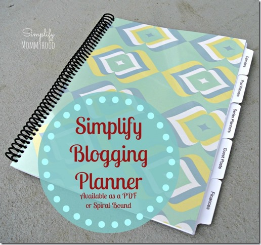 Blog-Planner-Button