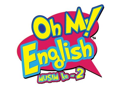 OME S2 Logo (BM Ver)