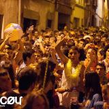 2014-07-19-carnaval-estiu-moscou-71