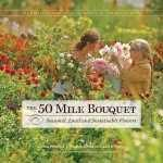 50_mile-bouquet1-150x150