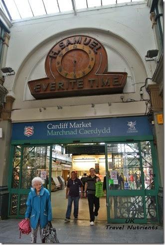 Cardiff-Central-Market-27_thumb2_thumb
